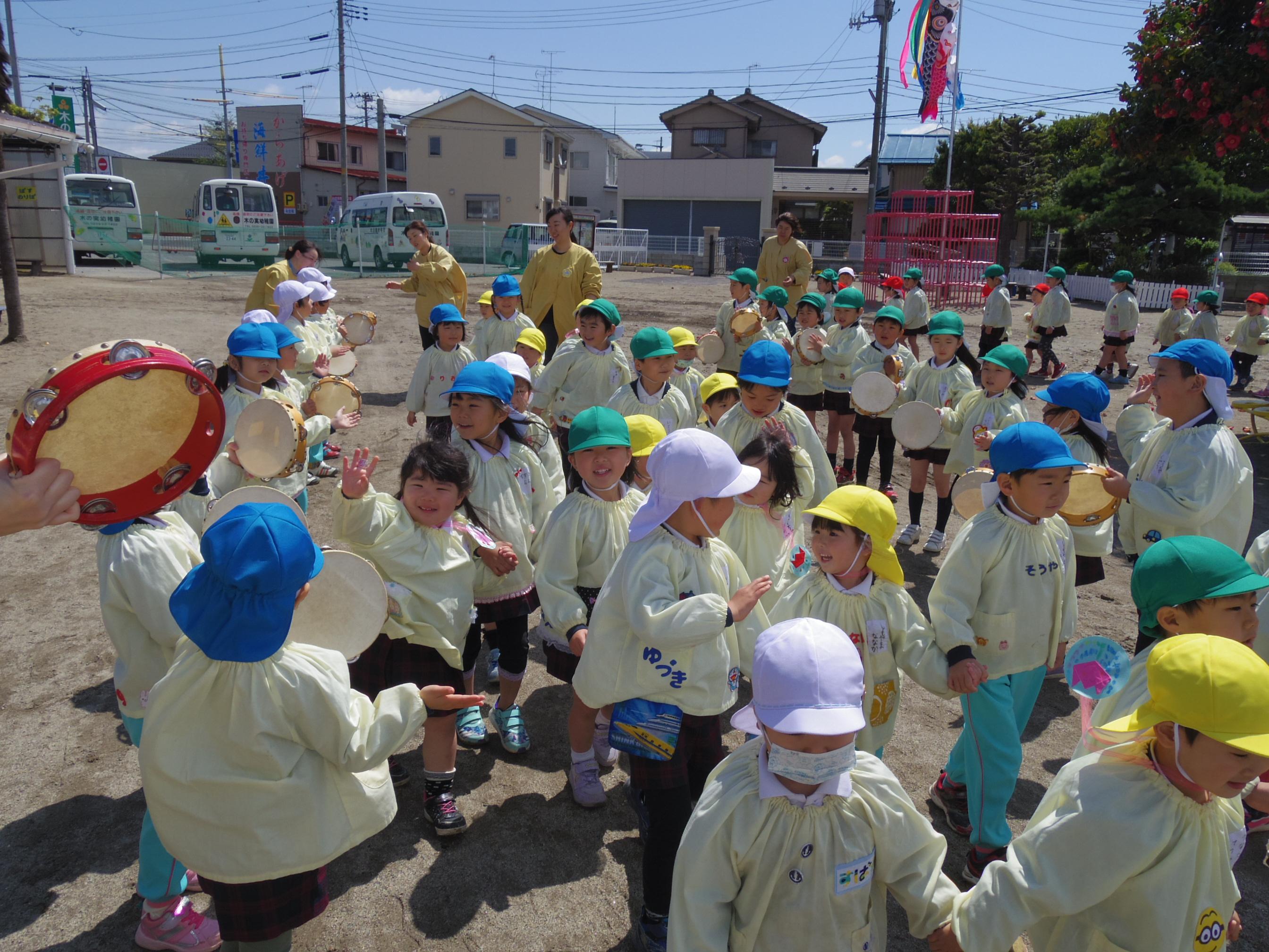 http://konomi-o.jp/IMGP9018.JPG
