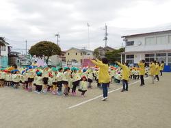 http://konomi-o.jp/assets_c/2017/04/IMGP9688-thumb-250x187-1275-thumb-250x187-1276.jpg