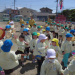幼稚園|大崎市木の実幼稚園